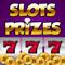 Slots Prizeswidth=